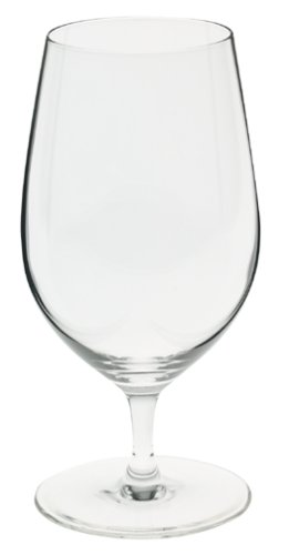Riedel VINUM Gourmet Glasses, Set of 2