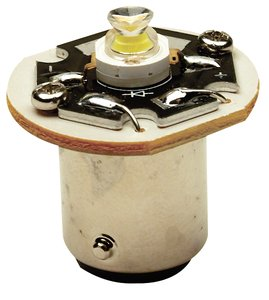 Seachoice 2501 12V LED REPLACEMENT BULB