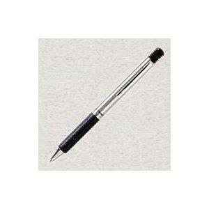Dynagrip Stick Ballpoint Pen - 1