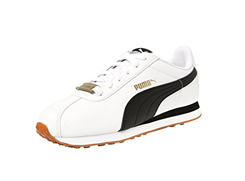 BTS x Puma New Collaboration Puma Turin BTS (36818801) g5Bkjd