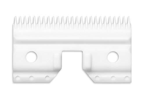 Andis CeramicEdge Ceramic Medium Pet Replacement Blade Cutter, Size-Medium (64445)
