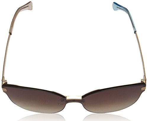 Sonnenbrille Hilfiger Gold 1378 TH Semtt S Tommy f6AH0qwS0