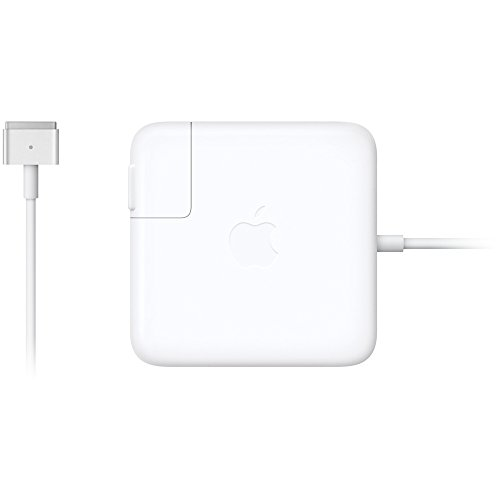 Apple Magsafe 2 60W Adapter A1435