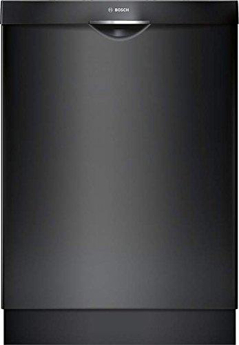 Bosch 300S SHS863WD6N