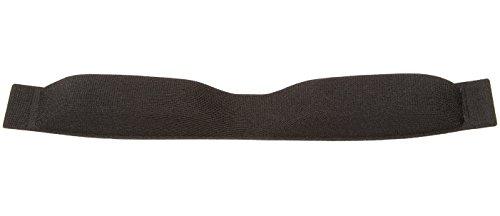 Genuine Sennheiser Replacement Headband Pad for SENNHEISER HD650, HD660 S, HD6XX Headphones