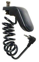 Shutter Release for Alzo Flip Flash Bracket - Canon Mini Plug Connector (Release Shutter Bracket)