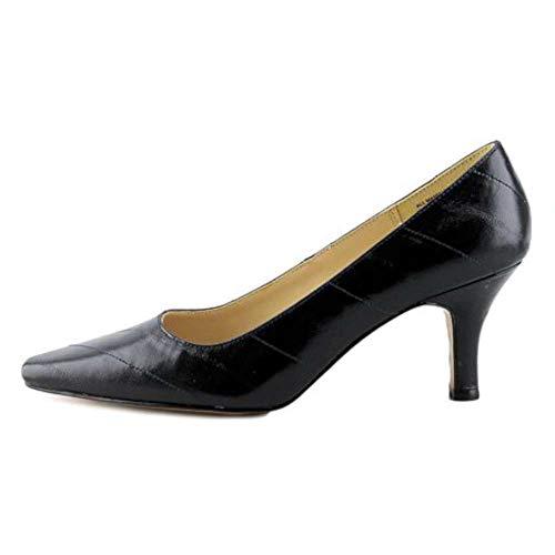 Karen Black Femmes Talons Noir À Chaussures Scott 40 Couleur Eu Taille Us 9 gpqFwg
