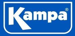 Fix Kit Kampa Patella Patella Perforare