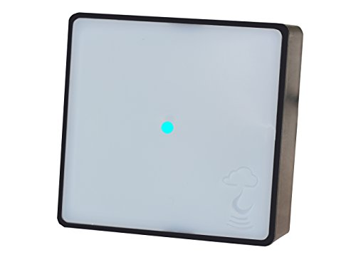 Hook Smart Home Hub for Remote Control Outlets Works with Alexa (Large Image)