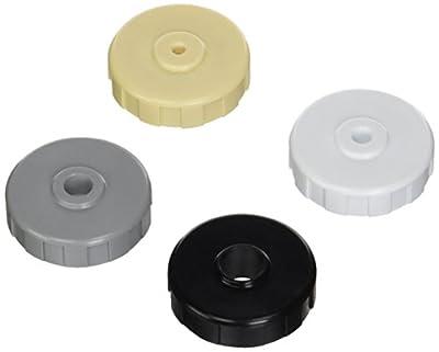 Graco 234154 Texture Spray Nozzle Kit