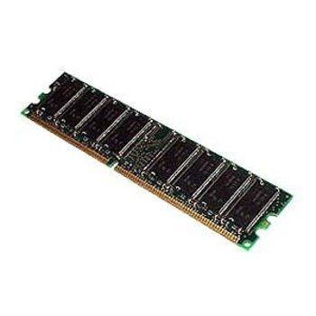 256mb Ddr Ram Memory - Kbyte 256mbd1333dt K-byte - Memory - 256 Mb - Dimm 184-pin - Ddr - 333 Mhz / Pc2700