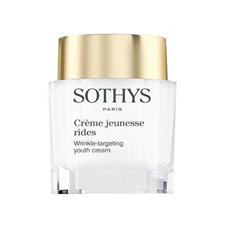 Sothys Face Cream - 3