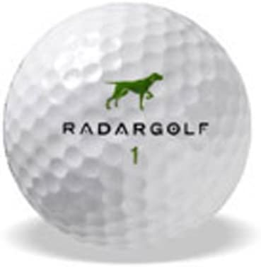 Top 15 Best Golf Gifts for Dad (2020 Reviews & Buying Guide) 14