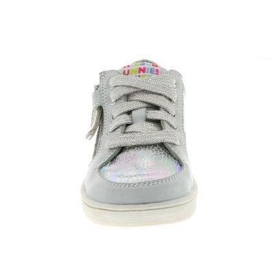 Bunnies Mädchen Sneakers - 20