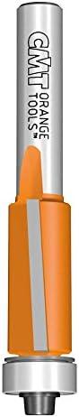 cmtutensili Fresa Widia G6706.12rifilare mm 12,7mm
