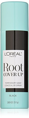 LOreal Paris Color Temporary Concealer