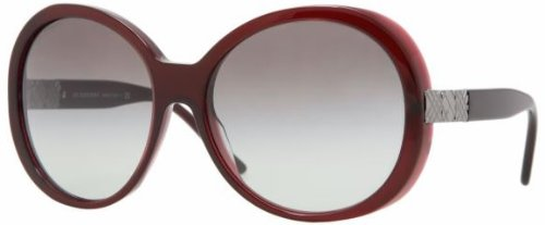 Sunglasses Burberry 0BE4066 301411 - Burberry Anniversary