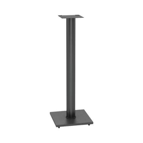 Atlantic 77335799 Bookshelf Speaker Stand