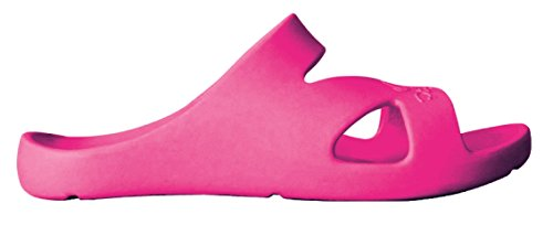 Clogs Legwood Fucsia Peter Legwood Women's Peter 7qwnxgzI