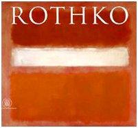 Mark Rothko PDF