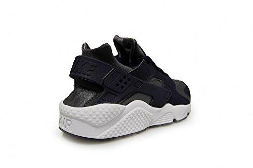 huge surprise Nike Mens Air Huarache UK 6 fake Otw4wfnE