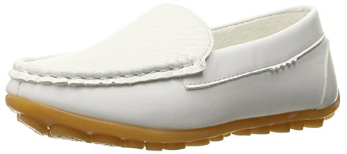 Femizee Casual Toddler Girls Loafers product image