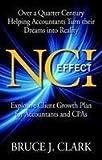 NCI Effect, Bruce Clark, 1936961040