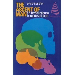 The ascent of man: an introduction to human evolution