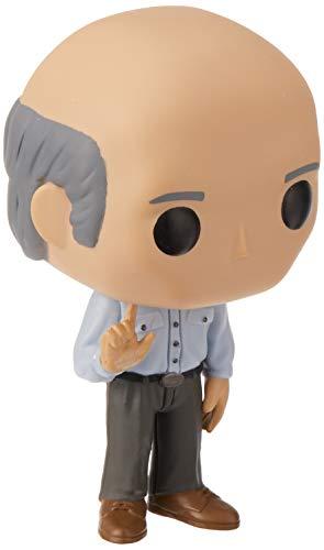 POP! Vinilo - Twin Peaks Giant