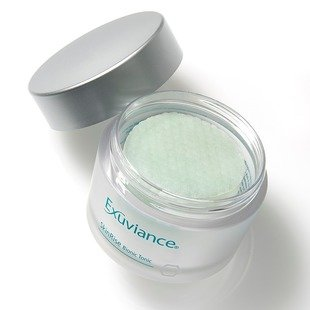 Exuviance-SkinRise-Bionic-Tonic-17-oz-36-Single-Use-Pads
