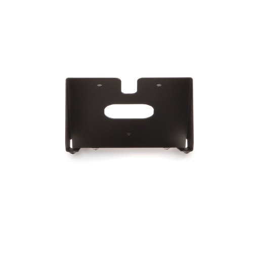 POS Payment Device Stand by Connect-Tek