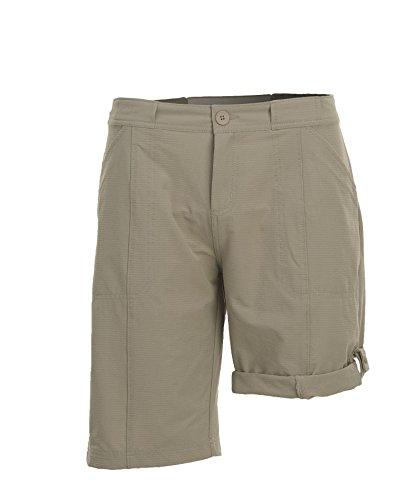 Womens Shorts 7 Inch Inseam - Buyitmarketplace.com
