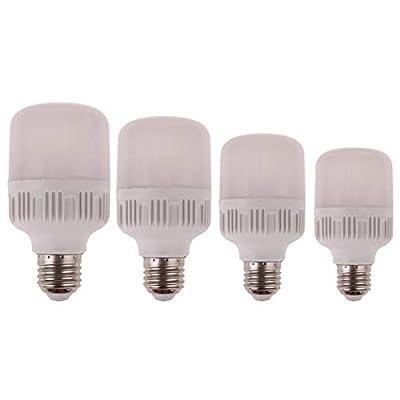 Led Bulbs Tubes - E27 Led Bulb Lights 5w 14w 18w Lamp Energy Saving Light Bulbs 220v Bubble Ball - 102s E26es Aluminium 55 Visworth 156 Stehlampe Cornlight 162s Lampada