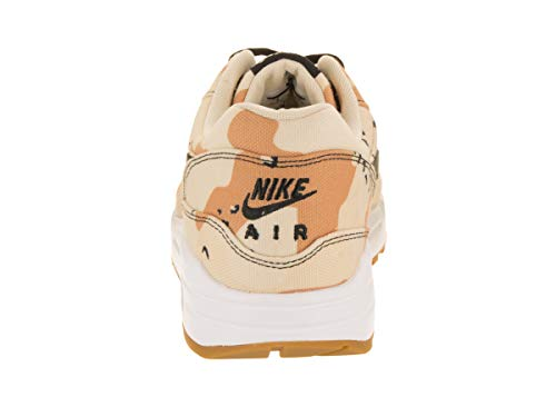 1 black Shoe Nike praline Premium 204 Beige beach Gymnastique Cream Chaussures Air light De Max Men's Mike Homme OWY6qWSIr