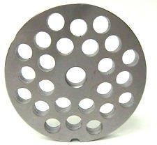 22 grinder plate - 7