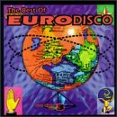 Disco Nights Vol. 3 Best of Eurodisco