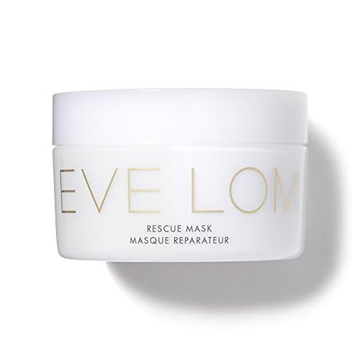 (Eve Lom Rescue Mask-3.3 oz.)