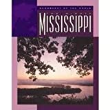img - for Mighty Mississippi book / textbook / text book