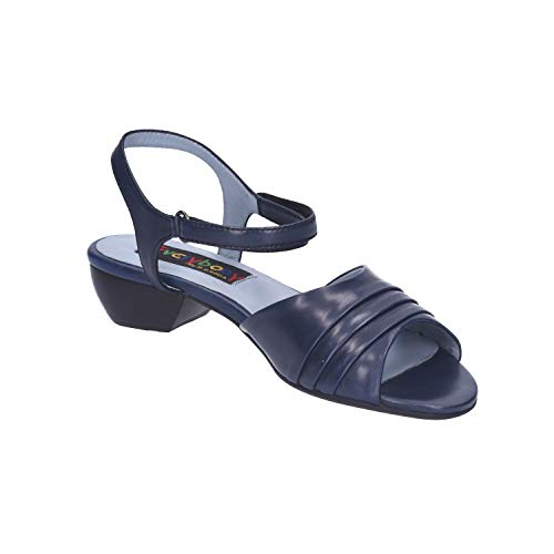 Women Sandals Everybody Blue Sandals For Everybody Women Blue Sandals Everybody For zPZ1PBq6