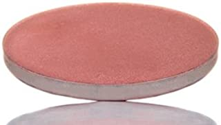 product image for Ecco Bella FlowerColor Blush 12.oz (Purity Rose)