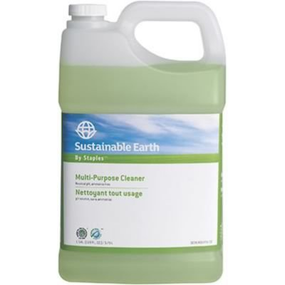 sustainable-earth-by-staples-all-purpose-refill-1-gal-seb641001-a-cc