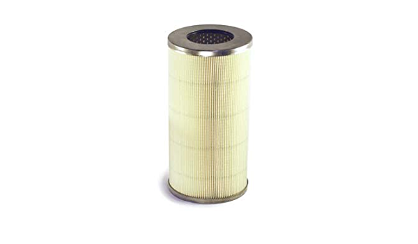 Killer Filter Replacement for EPPENSTEINER 10018G10A000P