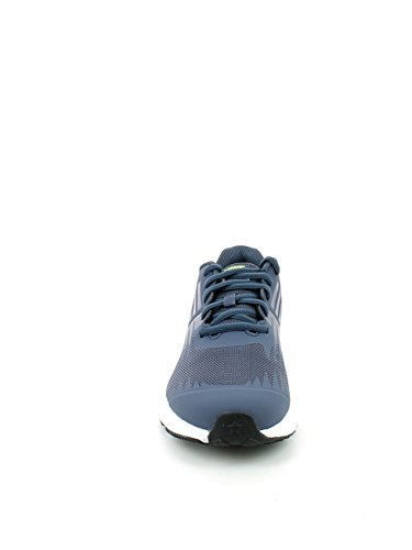 Star Navy PSV Running Runner Nike Shoes Boys' x5qfFnwnY