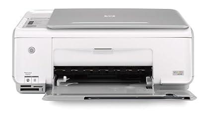 40 best Software para impresora hp photosmart c4280