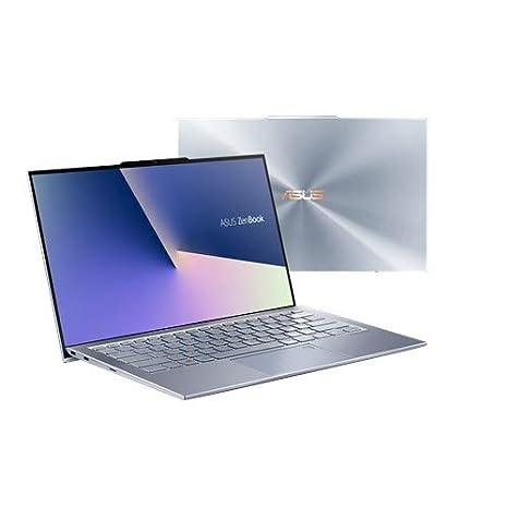 Asus ZenBook S13 UX392FA-AB004T i7-8565U / UMA / 16GB / 512GB SSD ...