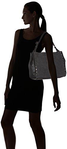 Sabina Bag Gabor Shoulder Women's Black 60 Schwarz S55w7qx0