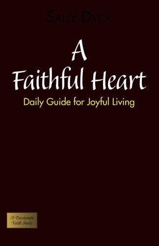 Faithful Heart - 2