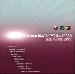Jean Michel Jarre-Odyssey Through O2-(FDM 36163-2)-CD-FLAC-1998-RUiL Download