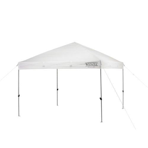 wenzel-smartshade-canopy-10-x-10