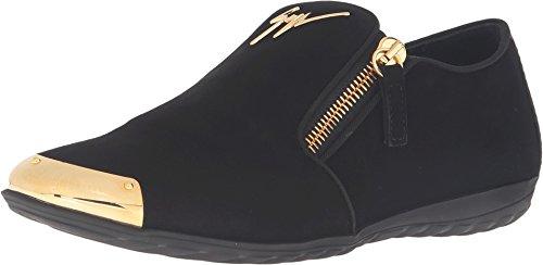 giuseppe-zanotti-womens-i66029-cam-nero-sneaker-385-us-womens-85-m